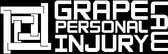 Grape Personal Injury Law